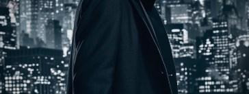 Gotham Season 4 Promo Photos