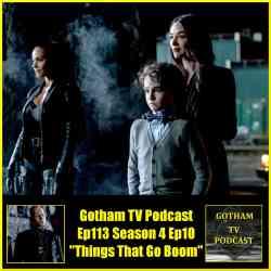Season 4 Episode 10 Review