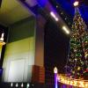 京都駅 イルミネーション