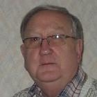 David Hearn