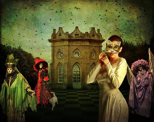 https://i1.wp.com/gothicfaerytales.com/wp-content/uploads/2013/10/4391447364_98c92b0bbd.jpg