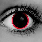 Gothika Hellraiser Lenses