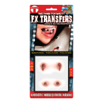 products-FXTS_401_Vampire_Bites_3D_FX_Transfer_Product__37712.1540181376.1280.1280.png