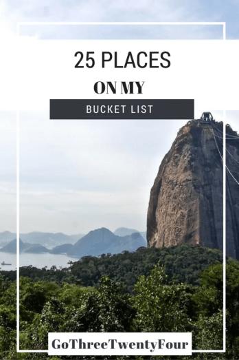 25-places-on-my-bucket-list-design-2