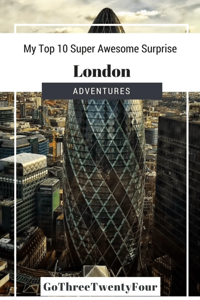 my-top-10-super-awesome-surprise-london-adventures-design-2