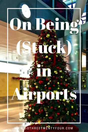 on-being-stuck-in-airports-design-2