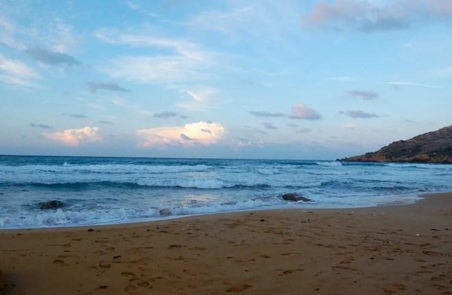 Rama Bay