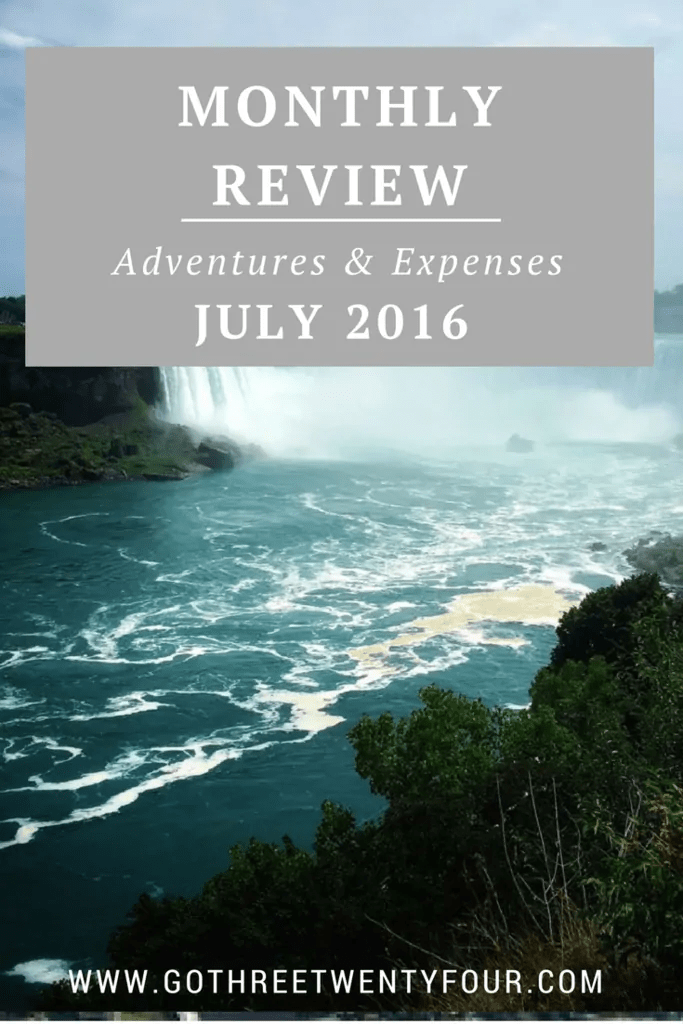july-final-2016-monthly-review-pin