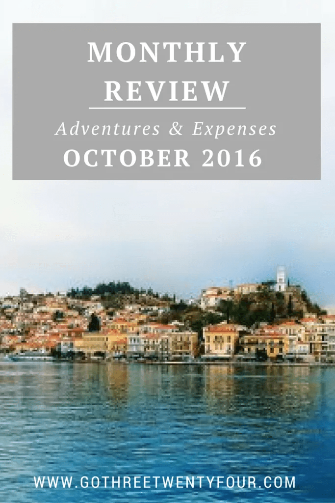 october-b-2016-monthly-review-pin