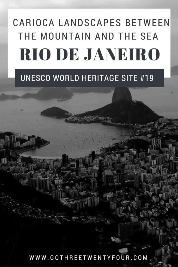 unesco-world-heritage-site-19