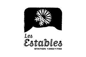 Les Estables – Station 1350/1750