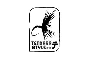 Tenkara Style