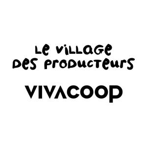 Le Village des Producteurs Vivacoop