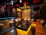 tiêu âm phòng karaoke - bar 2