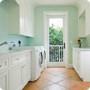 floor tiles bathroom tiles kitchen tiles