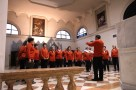 Le foto di Carceri d'Este
