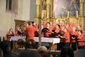 Coro a Tassullo (4)
