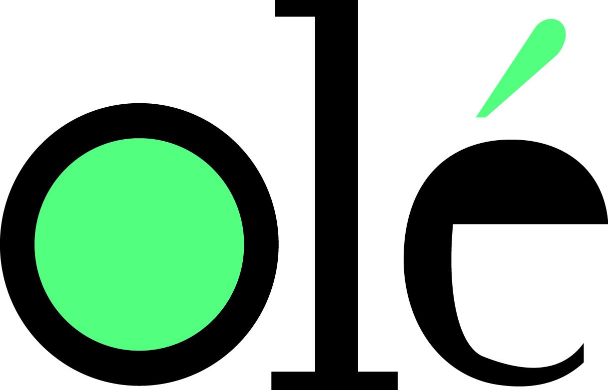 LOGO-OLE