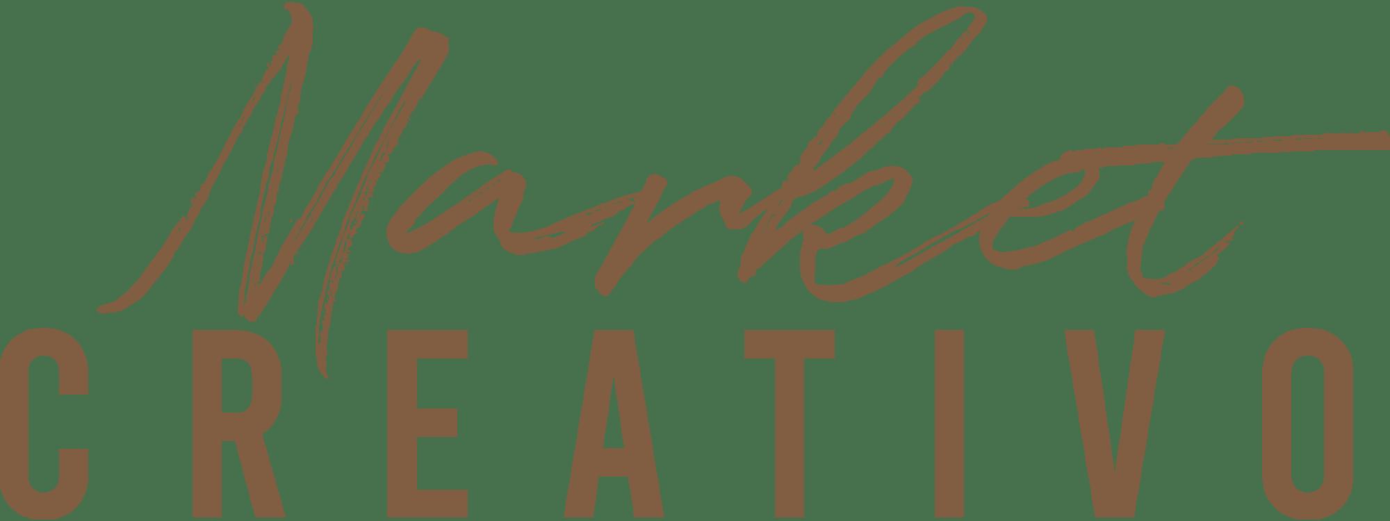 Logo-Market-Creativo-CAFE-flat-1