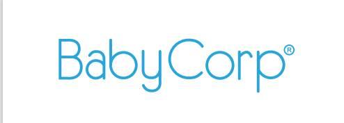 babyCorp