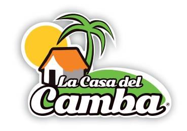 casa_camba