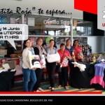 Feria de la UTEPSA - 13 Y 14 de junio 2019
