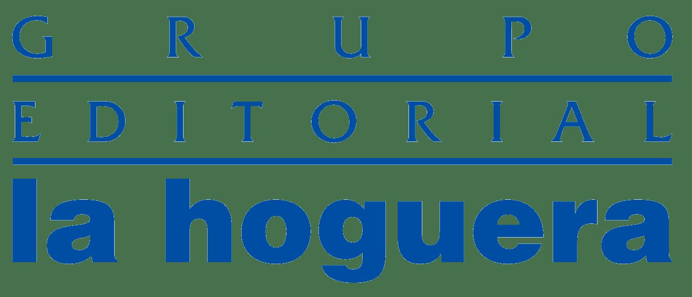 thumbnail_Editorial-la-Hoguera-Azul-