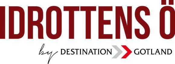 Idrottenso_logo2016