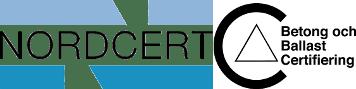 Nordcert_logo_symbol