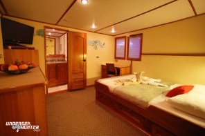 SH_cabin_10