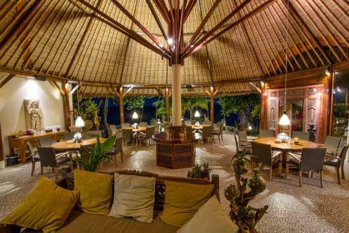 alamBatu_restaurant02