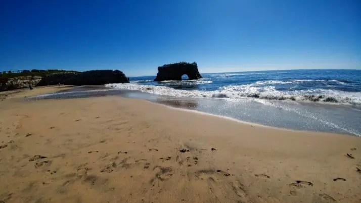 PCH - Natural State Beach