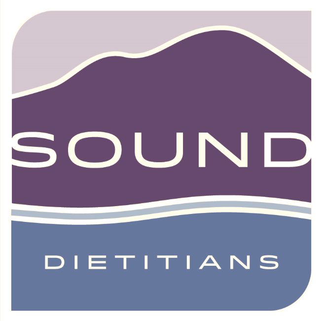 Sound Dietitians