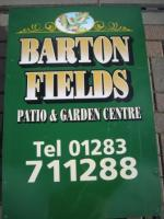 Barton Fields