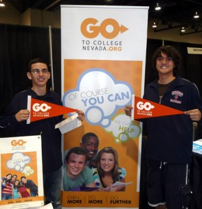 CCSD-College-Fair