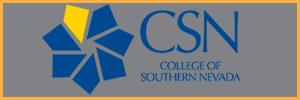 csn-logo-for-cam