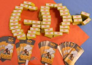 Celebration_GoToCollege-Nevada_November-2010-001-300x212