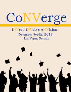 convergeprogram