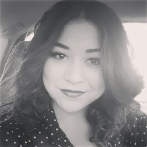 Emily-Garcia