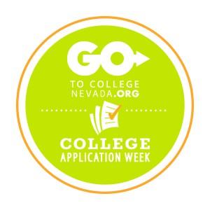 GTC College Application Week