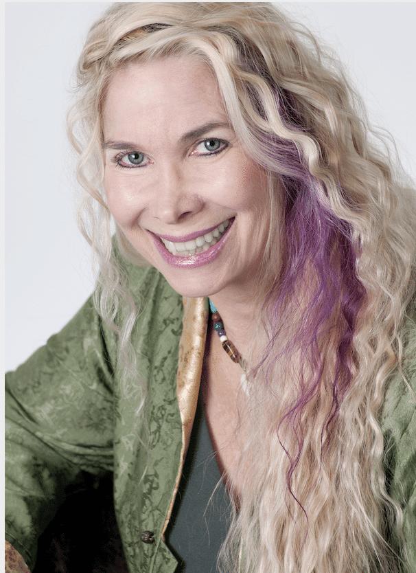 Sheila Stirling, PhD