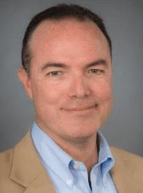 Anthony Hartley, MBA