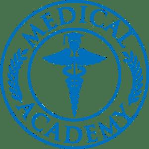 Medical-Academy CME