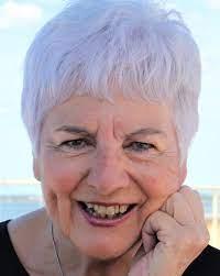 Judy Ford, PhD