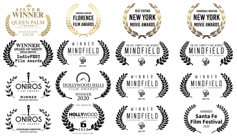 Cancer Integrative Perspective Film Awards