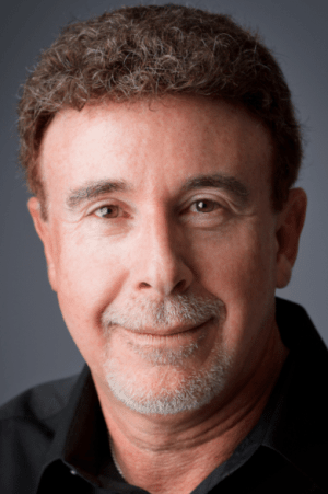 Sam Goldstein, PhD