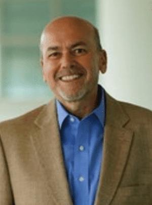 Joe Sameh - Research Data Support