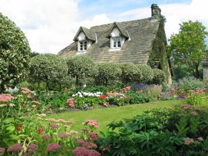 english-country-garden-1529106