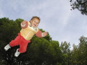 child-2-1481859-1599x1199
