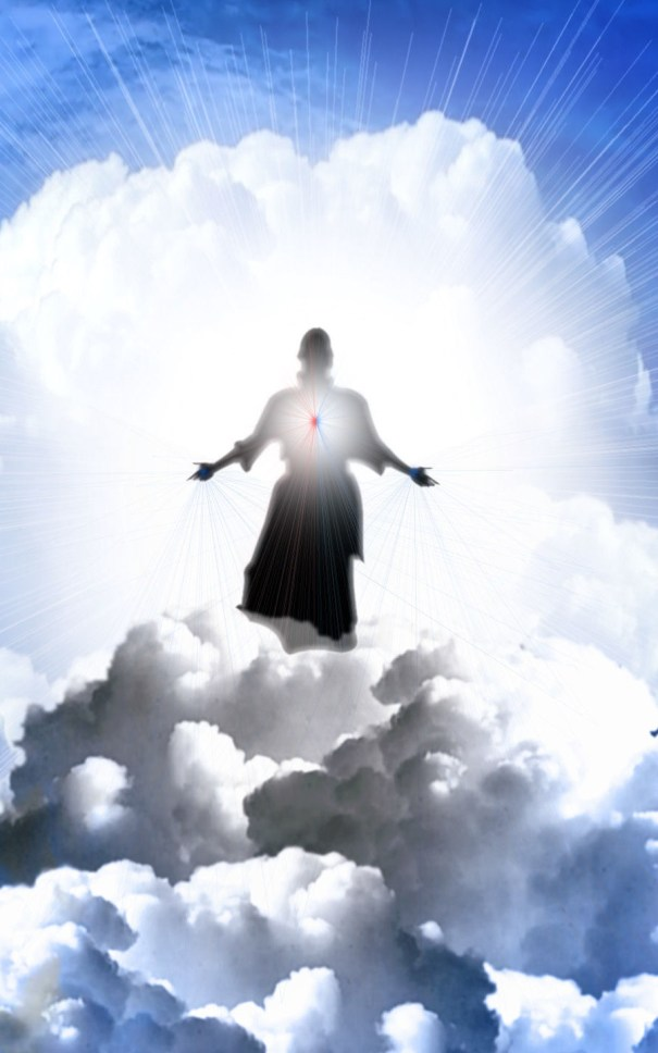 the-resurrection-of-jesus-1442981